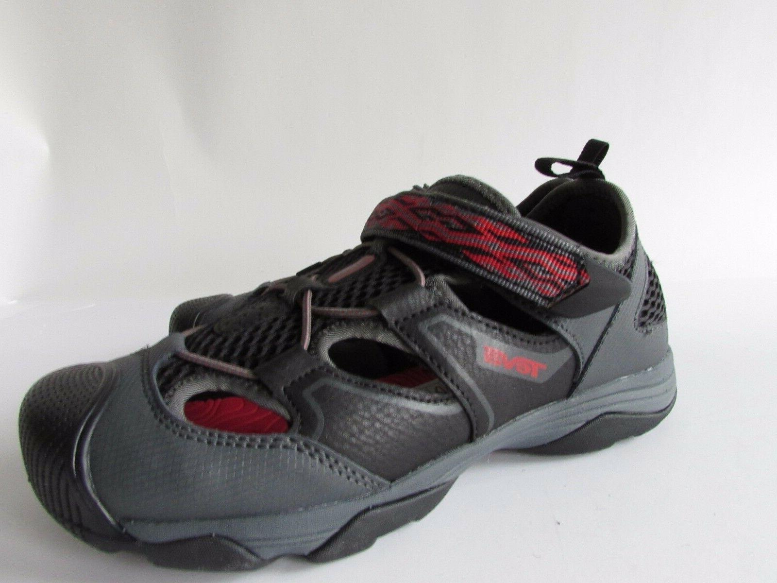 TEVA Sport Water Youth size 5
