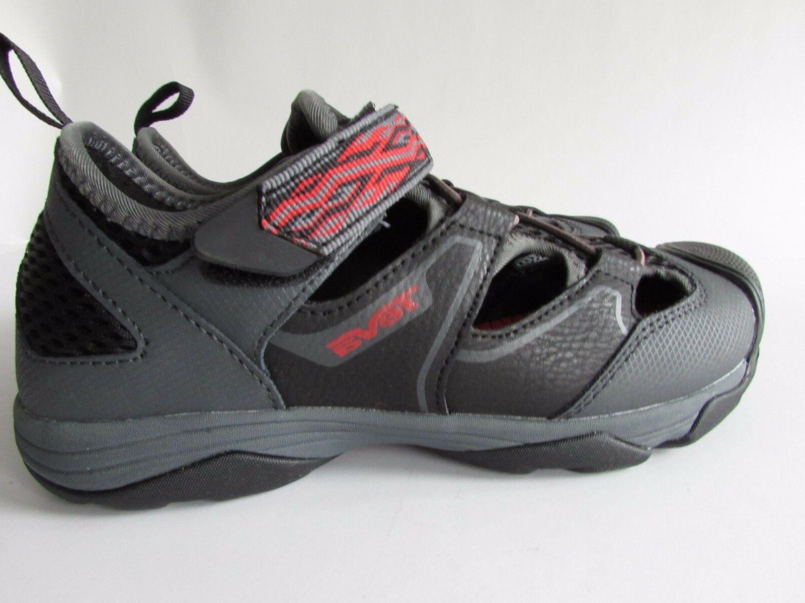 TEVA Sandals Water size 5 NEW