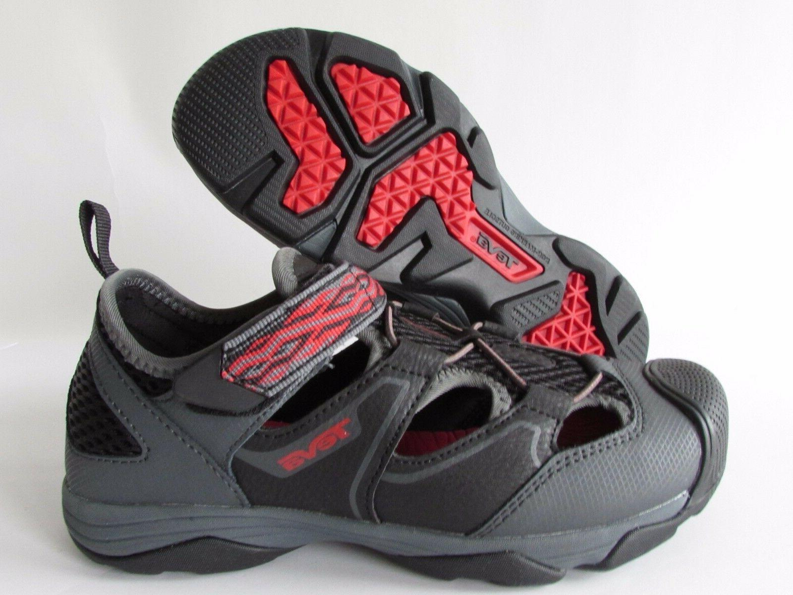 TEVA Sport Water Shoes, size 5 NEW