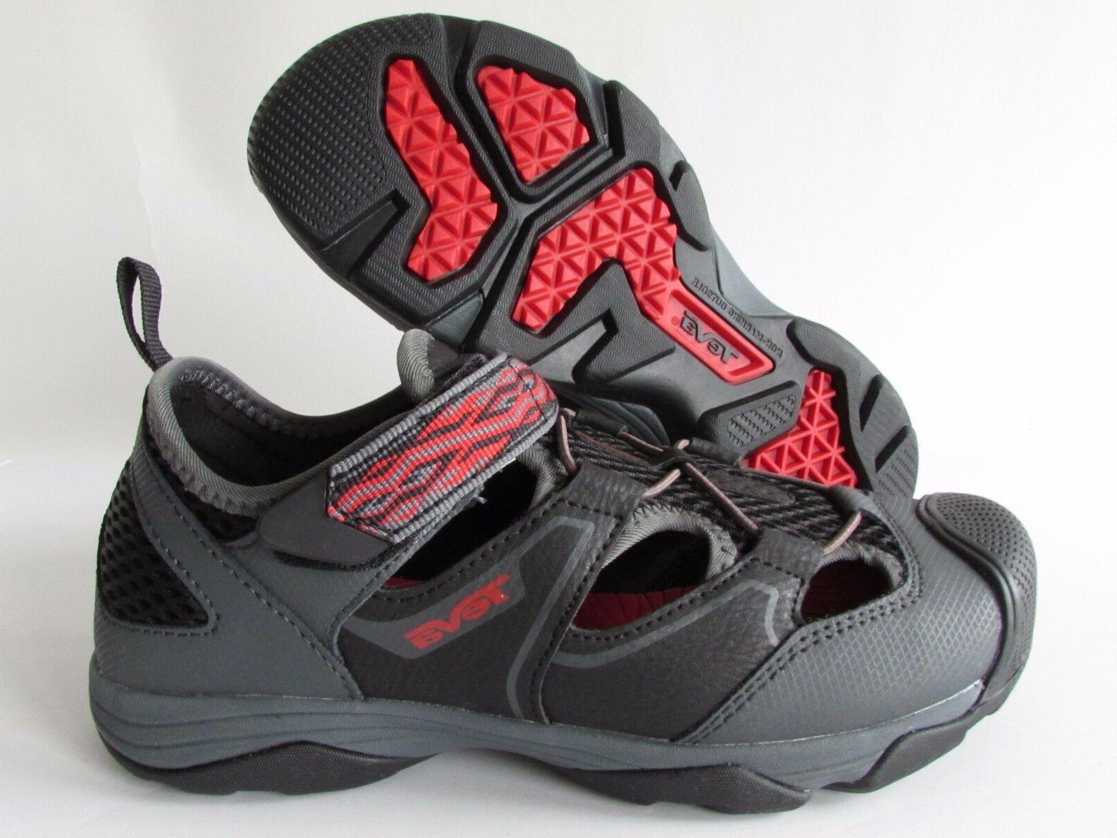 rollick sport sandals water shoes youth boys