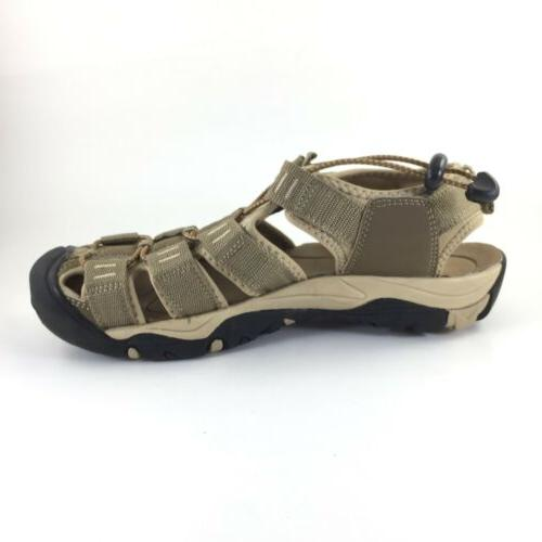 Trail Outdoor Water Shoes Sport Sz Camping