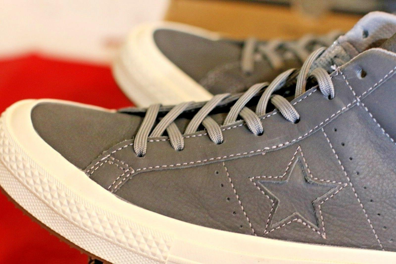 shoes for men one star mid mason