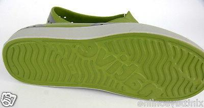 Native Green / Washable Water Resistant
