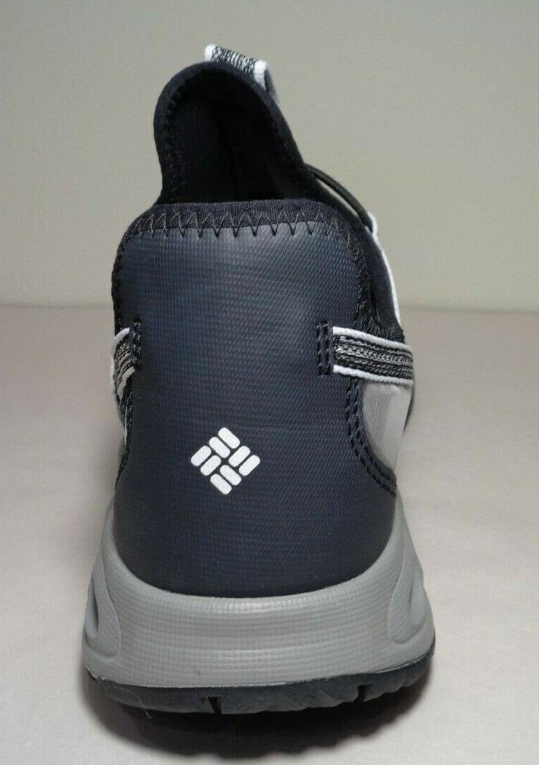 Columbia M OKOLONA Sneakers Shoes