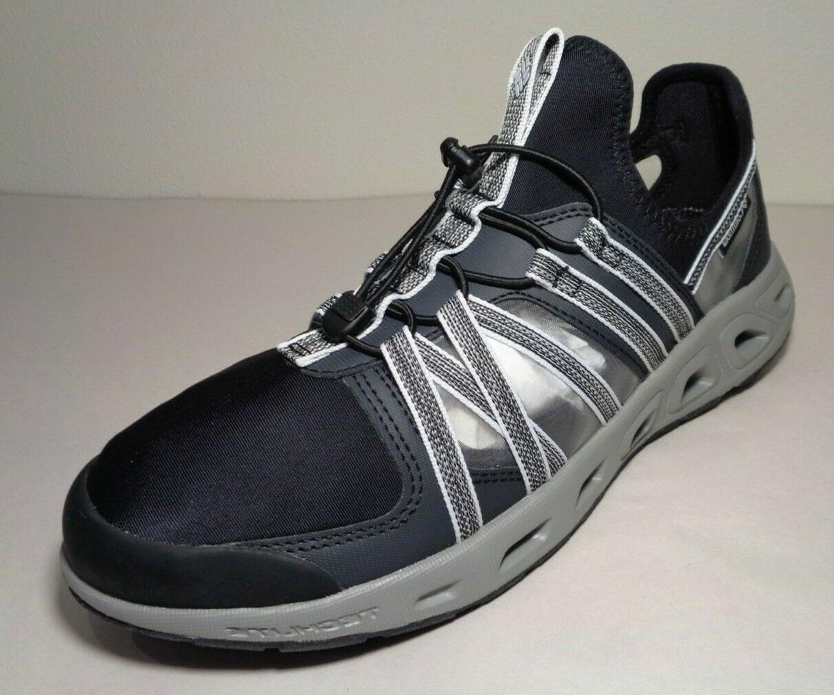 Columbia OKOLONA White Sneakers New Shoes