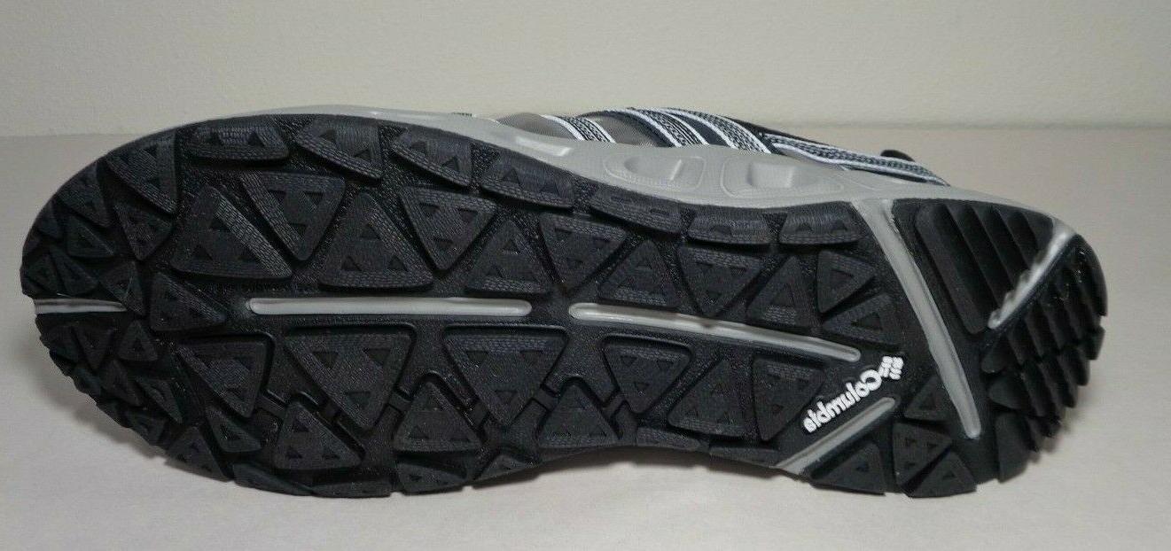 Columbia Sneakers Men's Shoes