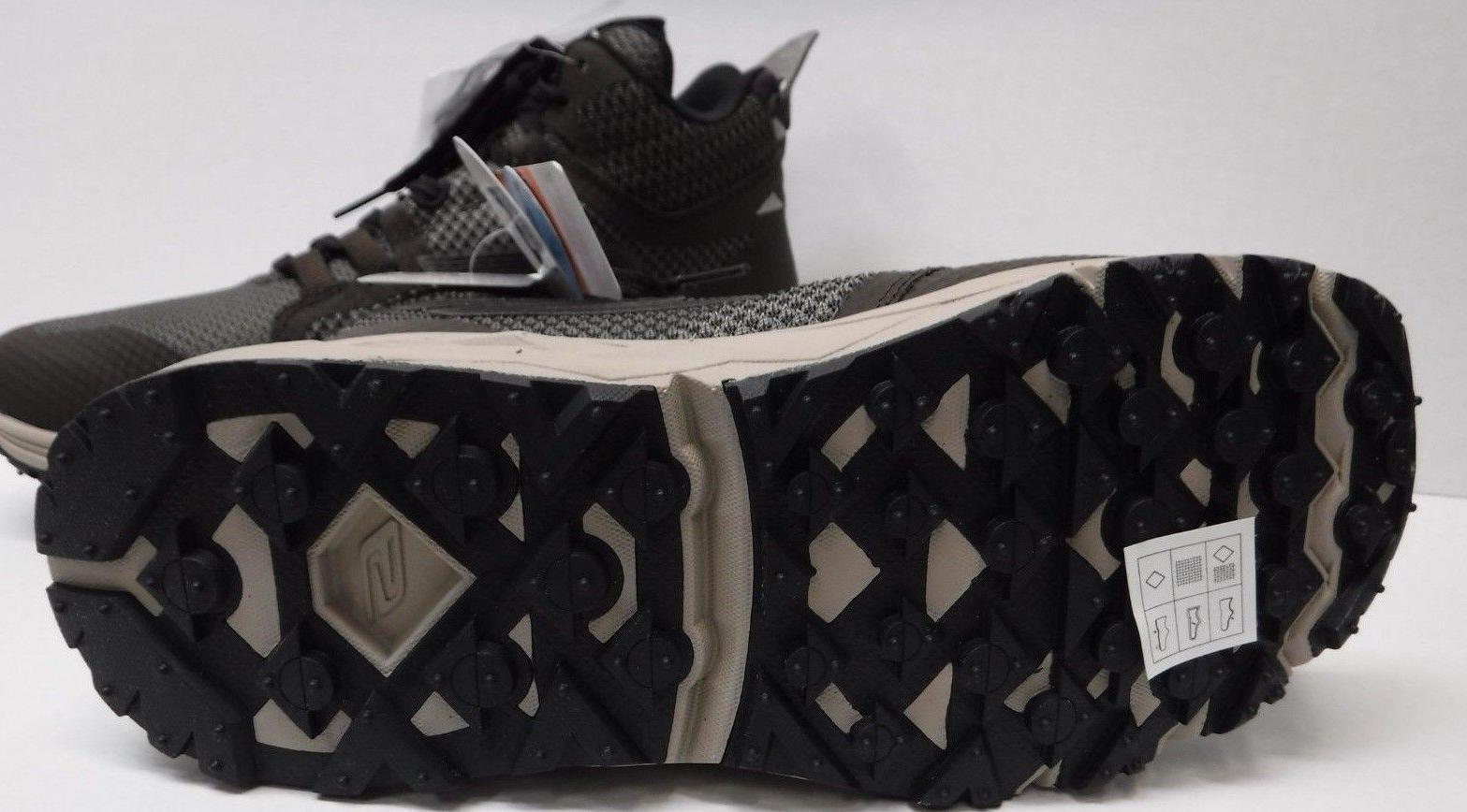 Skechers 8 Womens Shoes