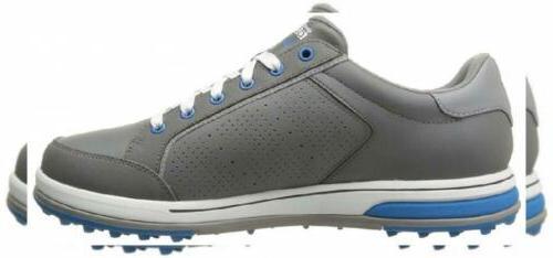 Skechers Performance Men's Golf Drive 2 Shoe