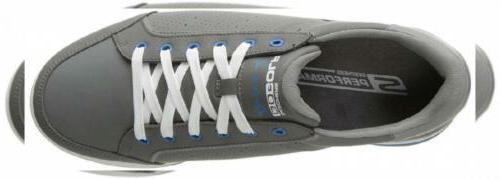 Skechers Performance Men's Golf Shoe
