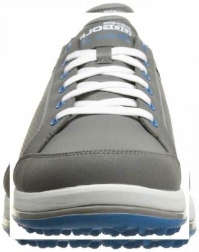 Skechers Performance Go Golf 2 Shoe