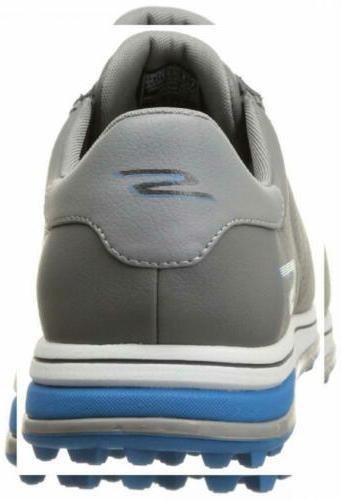 Skechers Go Golf 2 Shoe
