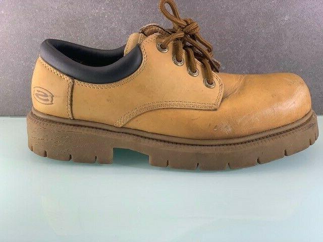 Sketchers Men's Low-Cut Boots Water Boots Heavy
