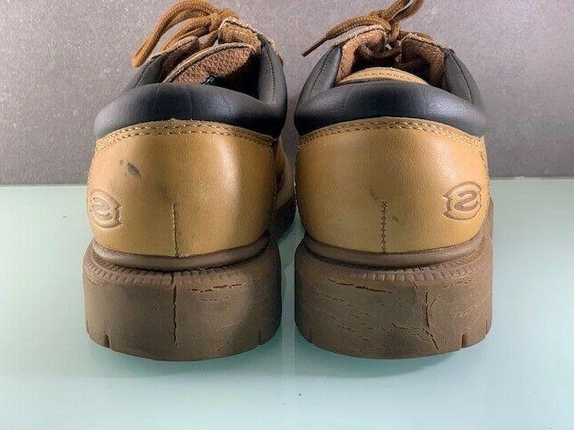 Sketchers Men's Boots Resistant Heavy