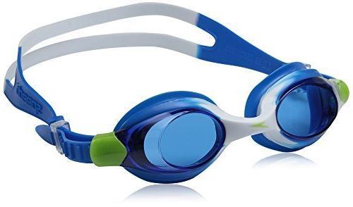 skoogles swim goggle