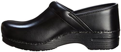 Men's 'Pro Xp' Slip-On, 11.5-12US 45EU Black
