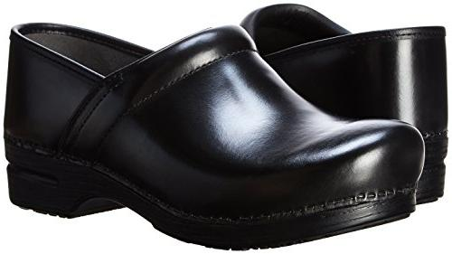 Men's Slip-On, 45EU