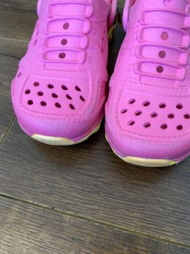 Skechers Girl Water Shoes