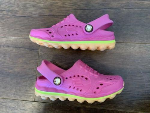 slip on toddler girl water shoes 11