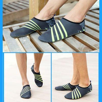 Soft Shoes Aqua-Summer Pool Swim On Surf