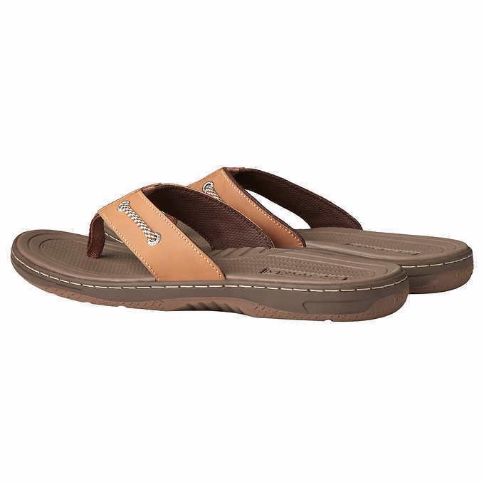 Sperry Sider Flops Shoe