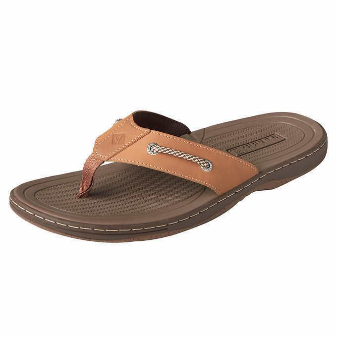 Sperry Flops Mens Casual Water Shoe