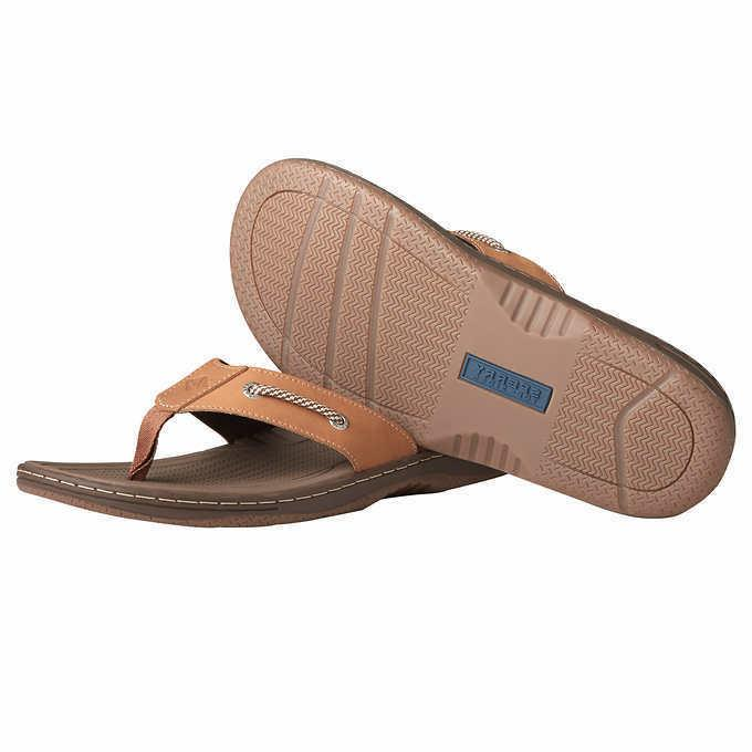 Sperry Top Sider Flops Casual Outdoor Shoe