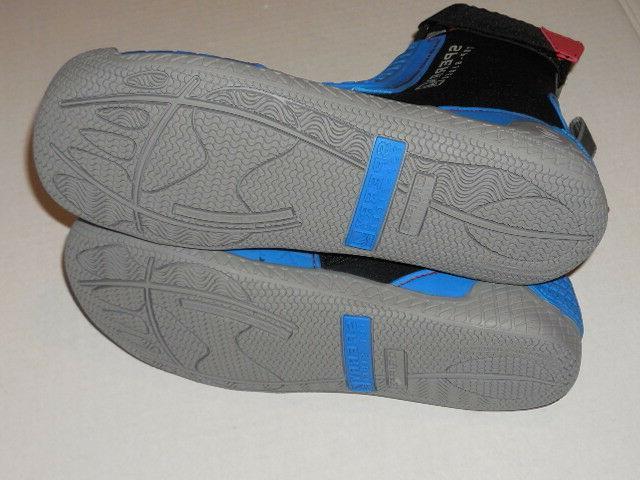 Sperry Top-Sider Men's Water Boots