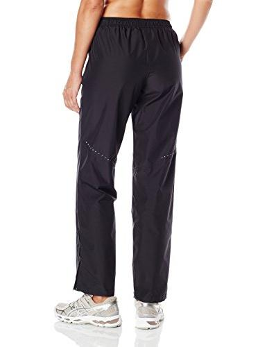 ASICS Women's Pants,