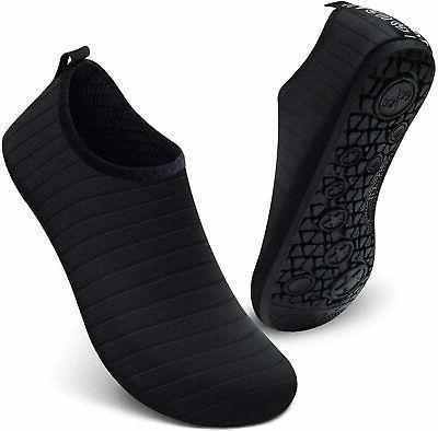summer outdoor beach swim aqua water shoes