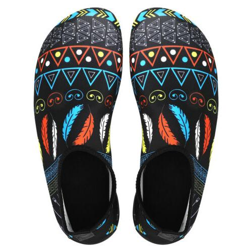 summer quick dry water shoes swim surf
