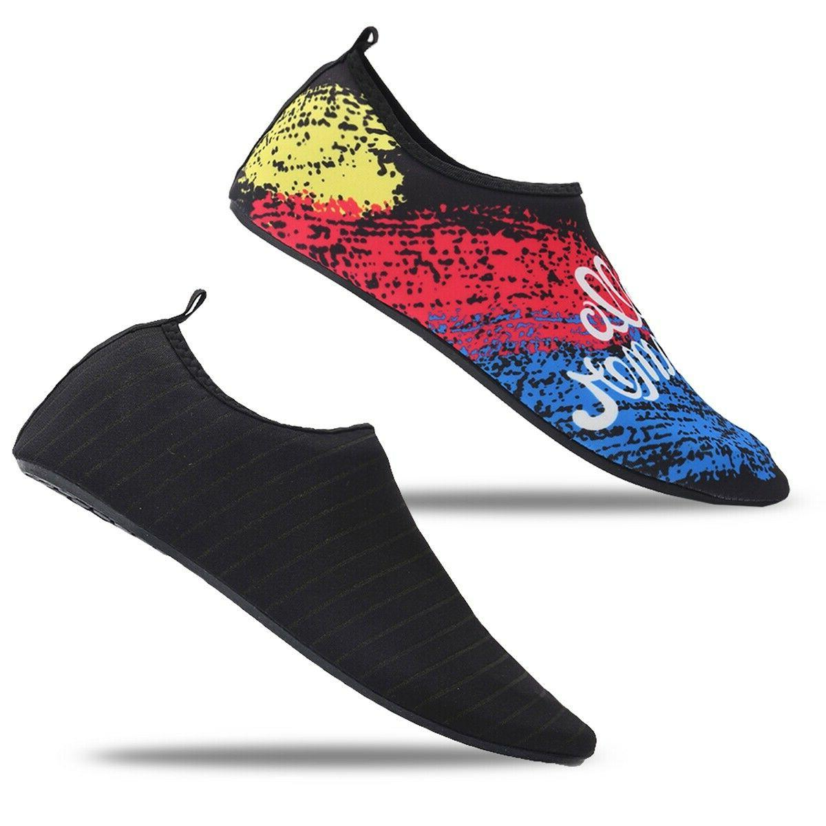 Summer Water Swimming Shoes Shoes Women