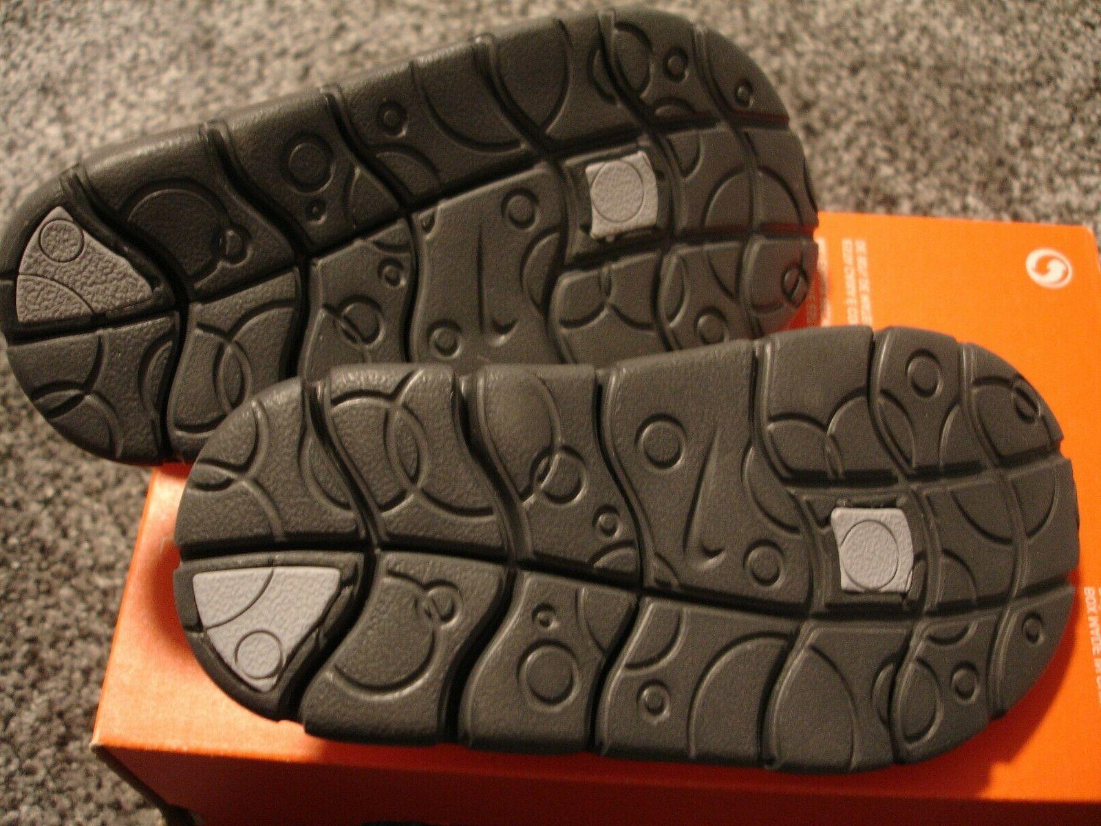 Nike Sandals Water Size 8