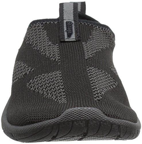 Speedo Athletic Water Shoe, US