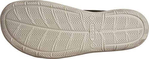 Crocs Sandals - 11.0