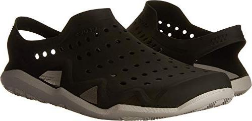 swiftwater wave sandals