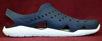 Crocs Men's Wave Sandals