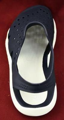 Crocs Swiftwater Sandals M