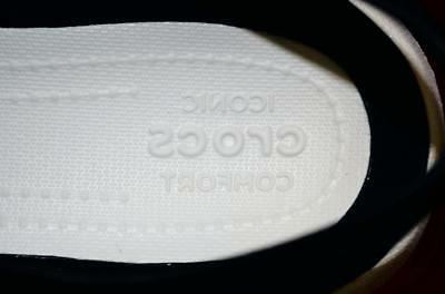 Crocs Men's Swiftwater Sandals - 13.0