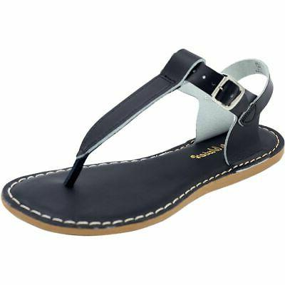 Salt Water Sandals T-Thong Sandal - Women's