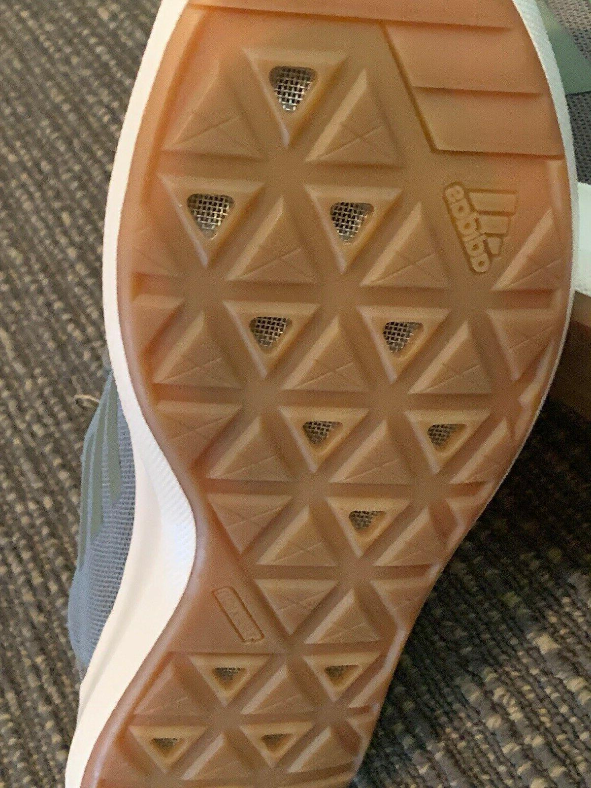 adidas terrex cc Men's Outdoor water size 9