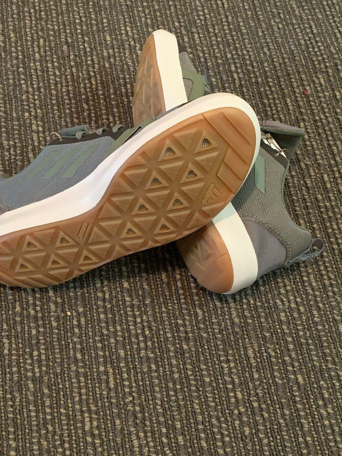 adidas shoes and Men's Outdoor size