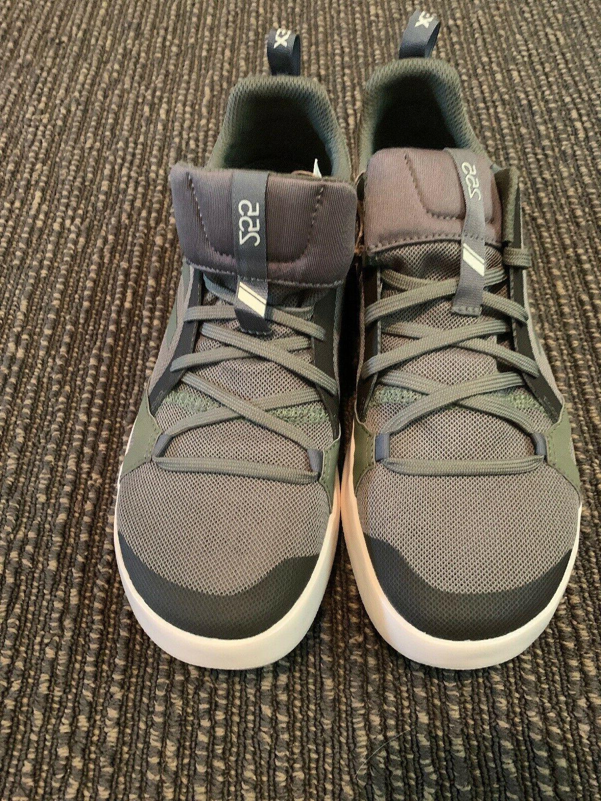 adidas boat shoes Men's size