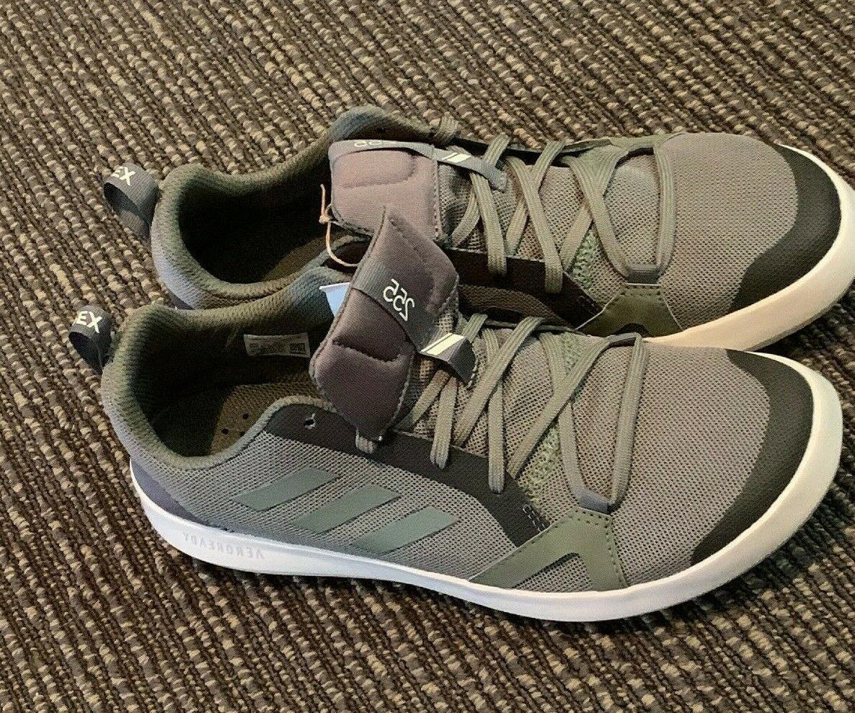 adidas cc shoes Men's size