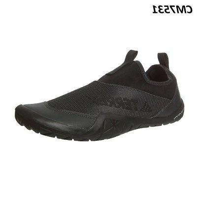 Adidas Terrex CC Jawpaw II Slip On Water