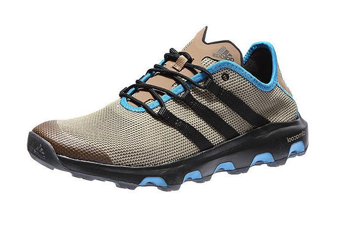 Adidas Terrex Hiking Water