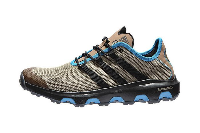 Adidas Voyager Hiking Water Boat Shoes