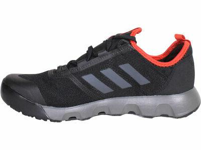Adidas Sneakers Water Shoes