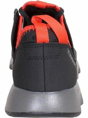 Adidas Sneakers Men's Water Shoes