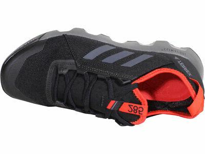 Adidas Terrex-Voyager-Speed-S.RDY Water