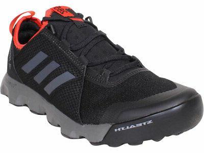 terrex voyager speed s rdy sneakers men